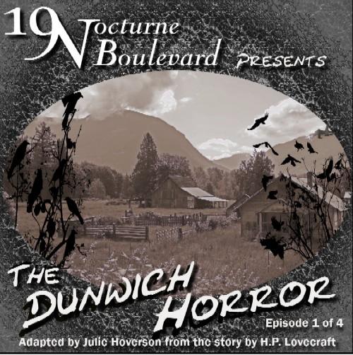 19nb_dunwich1_500