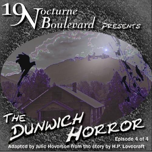 19nb_dunwich4_500